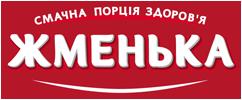 товары для правильного питания интернет магазин